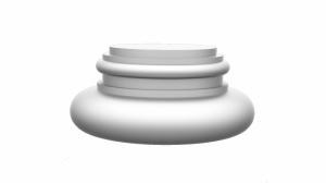 baza kolumny styropianowej