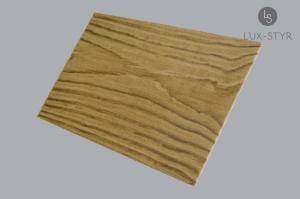 deska elewacyjna elastyczna