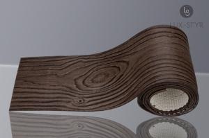 imitacja deski elewacyjnej