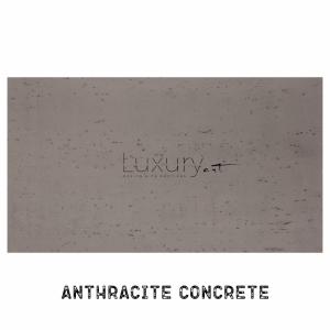 beton architektoniczny,