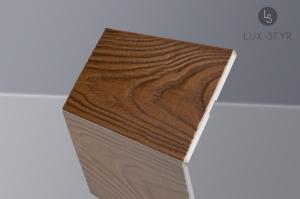 deska styropianowa